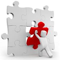 Guida all'acquisto infissi e serramenti